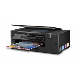 Epson ET-2600 EcoTank All In One Wi-Fi Printer
