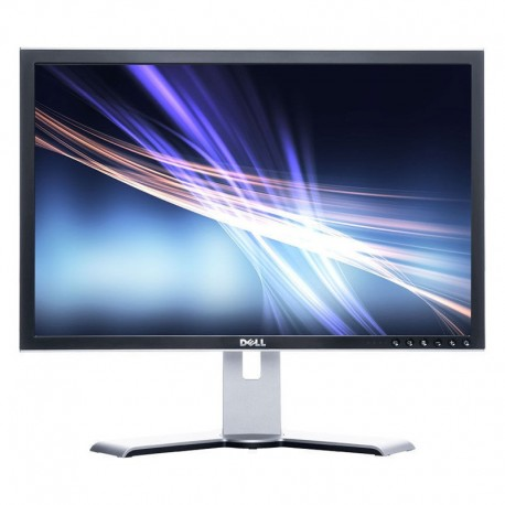 "Dell UltraSharp 2208WFPT 22"" Wide"