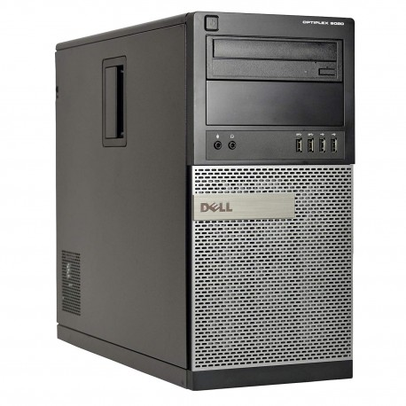 Dell OptiPlex 9020 Mini Tower i5