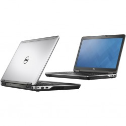 "Dell Latitude E6540 15,6"" i5 4th gen"