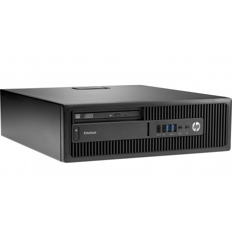 HP EliteDesk 800 G1 SFF i5